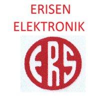 Erisen Elektronik