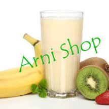 Arni shop