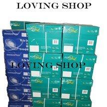 Logo Loving Shop