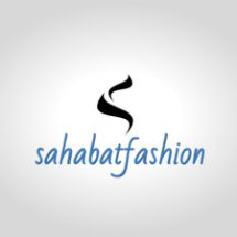sahabatfashion