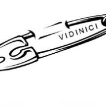 Vidinici
