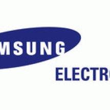 SamsungGalaxyGrand