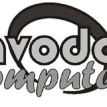 AvodahComp