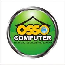OSSO COMPUTER