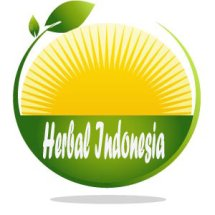 Logo Herbal Indonesia