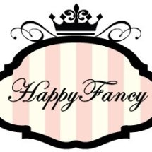 happyfancy