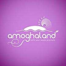 Amogha Land