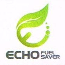 Penghemat BBM Echo Shop