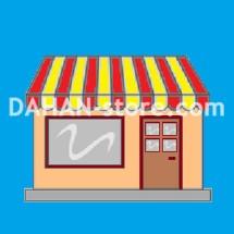 DAHAN Store