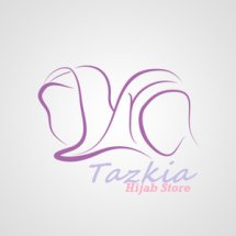 Tazkia Hijab Store