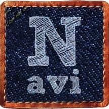 NAVI COLLECTION