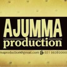 Little Ajumma Production