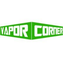 VAPOR CORNER