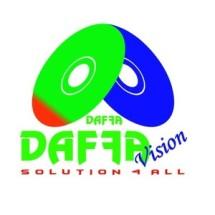 DaffaVision