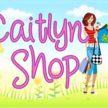 Caitlyn Shop
