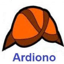 ARDIONO SHOP