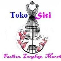 Toko Siti