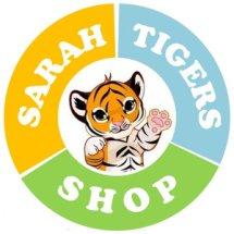 Sarah Tigers