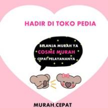COSME MURAH