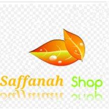 SaffanahShop
