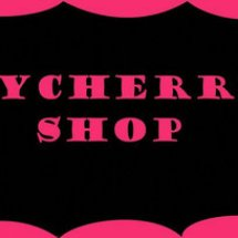 GYCherryShop