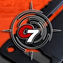 C7ontrav