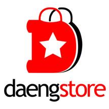 Daeng Store