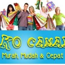 Camay Shop