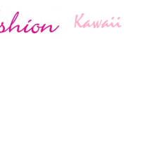 KawaiShop