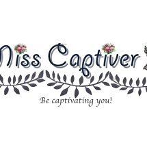 Miss captiver OLSHOP