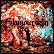 Glamoursella