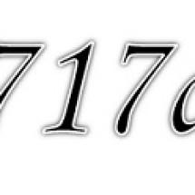 se717an