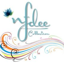 NFDee Collection