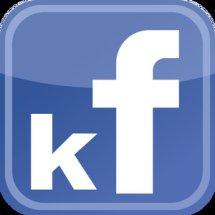 Klik FB