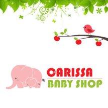Carissa BabyShop