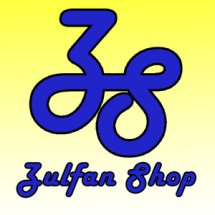 Zulfan Shop