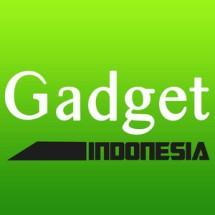Gadget Indonesia