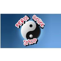 Ferdi Online Shop