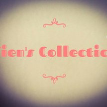 Tien'sCollection
