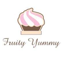 Fruity Yummy
