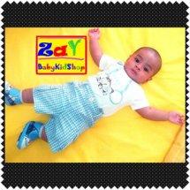 Zay Babykidshop