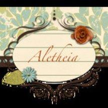 Aletheia Shop