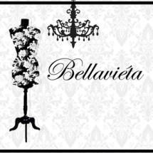 Bellaviéta