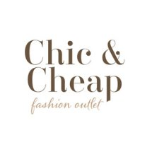 Chic and Cheapy
