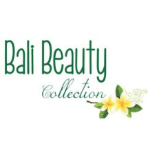 Bali beauty collection