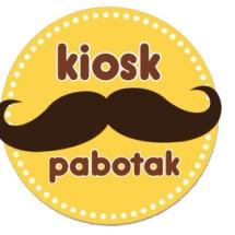 Kios Pabotak
