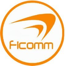 Ficomm