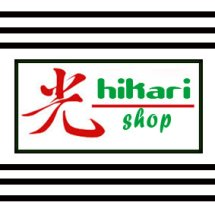 hikari 'shop