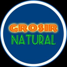 Grosir Natural