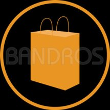 Bandros